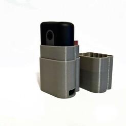 20210110_172218.jpg Télécharger fichier STL étui à gants hyper neo stick • Design imprimable en 3D, S7EN