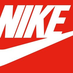 Nike-Emblema.jpg Download free STL file Nike Logo • Model to 3D print, ignacioceronm
