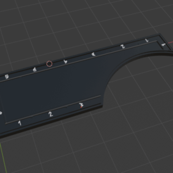unknown.png Download free STL file Wargame Rulers • 3D printing object, gloomforge
