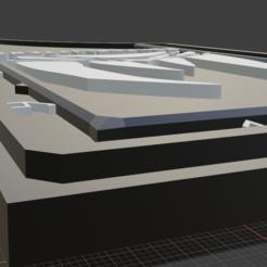 Bonesplitterz Side View.PNG Download free STL file Warhammer Rule   Bonesplitterz • 3D printing object, gloomforge