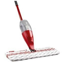 amazons-best-Spray-Mop.jpg Download free STL file TOP SPRAY MOP • 3D printing model, John7812345