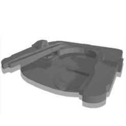 Picture 1.jpg Download free STL file Ikea PCB to lk fuga • 3D print model, dedxprgqrrtpqloxsw