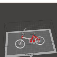 Screenshot (1214).png Télécharger fichier OBJ Cycle • Modèle pour impression 3D, nikhilsingh