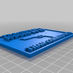 Judged_by_12.png Download free STL file Judged by 12 • 3D printing object, babjazz