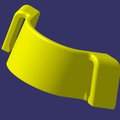 pince_18_2.jpg Télécharger fichier STL Pince nez 18 • Design pour imprimante 3D, healor2
