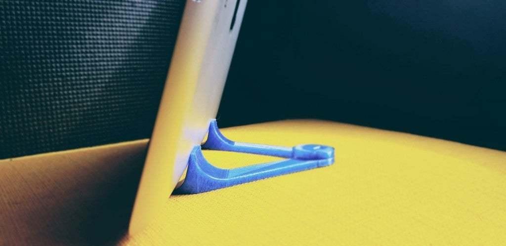 batch_20200323_101939.jpg Télécharger fichier STL gratuit Stand imprimé iPad 3d • Plan pour imprimante 3D, theveel
