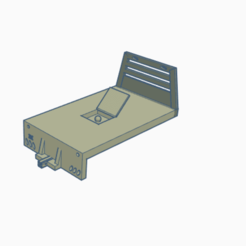 FireShot Capture 031 - 3D design Flatbed - Tinkercad - www.tinkercad.com.png Download free STL file Flatbed • 3D print template, piersonmcmillin164