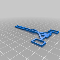 TopMount_Whoop_v4_SIDEWAY.png Download free STL file Tiny Whoop TOPMOUNT classic and Sideway • 3D printing model, TarkusxFPV