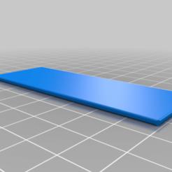 Tapa_12v.png Download free STL file Box_12v • Design to 3D print, John_Amano