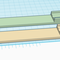 Screenshot from 2020-12-15 23-12-56.png Download free STL file External HDD Protection remix • 3D printer template, tomich