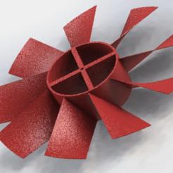 h1.png Download STL file propeller • 3D printer model, engricardo