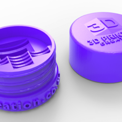 Capture4.png Download STL file SD CARD HOLDER • 3D printable model, rwilliams