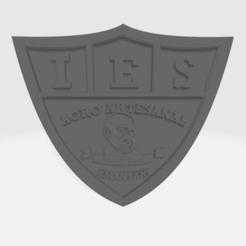 vista 1.png Download OBJ file MIGUEL GRAU • 3D printer design, varivarivilca