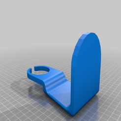 Laundry_Detergent_Drip_Tray_Smoothed.png Download free STL file Smooth Laundry Detergent Drip Tray Holder • 3D print model, jakabo27