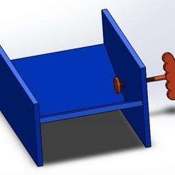 Cortadordebotellas.jpg Télécharger fichier STL Coupe-bouteille • Objet imprimable en 3D, leols7