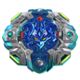 Download free STL file Bakugan Attributes • 3D printing template, deluminayuri