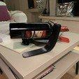 Descargar archivo STL VirGolotto • Plan de la impresora 3D, leopalombi