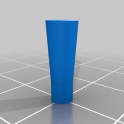 pin.png Télécharger fichier STL gratuit Label de vote (Dixit) • Plan imprimable en 3D, slavozett
