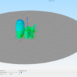 Imagen2.png Download free STL file Among us collection • 3D printing model, alpux3d