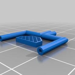 landspeeder_stepup.png Télécharger fichier STL gratuit Le pas du paysan • Plan imprimable en 3D, onebitpixel