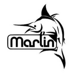 marlinfw.jpg Download free STL file Marlin 1.1.x or 2.x on Anet A8 Guide • Template to 3D print, MorganLowe