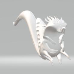 desıgn3.png Download STL file CHARACHTER • 3D print design, mertaymm