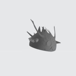 1605434315910609.png Download STL file CHARACHTER • 3D print design, mertaymm