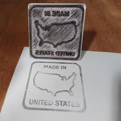 IMG_20201031_104028.jpg Download STL file STAMP MADE IN UNITED STATES • 3D printing template, 3dDesigner