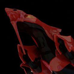 ragnarok-ship-from-final-fantasy-viii-3d-model-obj-fbx-stl.jpg Télécharger fichier STL Le navire Ragnarok du modèle 3D de Final Fantasy VIII • Modèle pour imprimante 3D, PolyGrind