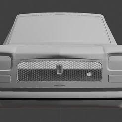 agbrs.jpg Download STL file Fiat 127 Printable model 3D print model • 3D printing object, PolyGrind