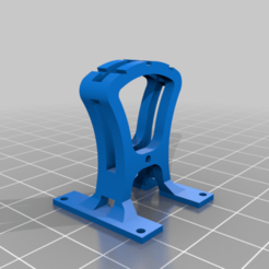 3-way_stand_long.png Download free STL file Harp Switch Stand (F scale 1:20) • 3D printable model, trotfox