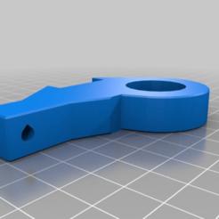 abb74380cdf1e6aa18834ec870db6e4e.png Download free STL file Shortened Lathe tool leveler • 3D printing design, trotfox