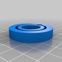 e964bbb3c0a1d5e4411b432c210e40be.png Download free STL file 17x39x7.5 airsoft bearing • 3D printable object, trotfox