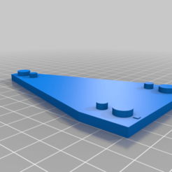 smaller-sg-3point.png Download free STL file Three Point Track Gauge • 3D printing template, trotfox