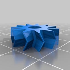 c4fe76cec207a459ff5402bf0112fb92.png Télécharger fichier STL gratuit 10mm 11t d'engins fins • Modèle pour impression 3D, trotfox