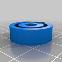 a21d7fb7006d55f35f0b0464190a53ec.png Download free STL file 6x22 Airsoft Bearing • 3D printing model, trotfox