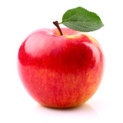 6364fbeede3157aac881ed9c088d9c26.png Download STL file minimalist apple • 3D printer model, emilianobolanos