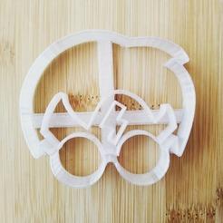 120763803_144201257384727_5639693541121553732_o.jpg Télécharger fichier OBJ Harry Potter • Design pour impression 3D, LaberinthOrchid