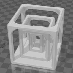 sfsdgsdgsdg.PNG Télécharger fichier STL gratuit Porte-plume • Plan imprimable en 3D, Kingero01