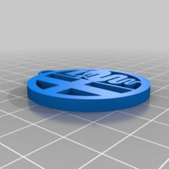 a61d9e8e33bf871a778e7456b48d080b.png Download free STL file alfa romeo keychain • 3D printable object, kamilrapior