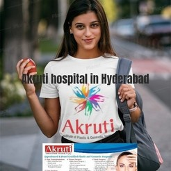 1.jpg Download free STL file Akruti Clinic for Cosmetic & Plastic Surgery in Hyderabad • 3D print template, anonymous-17e673d9-4753-43e8-b7c5-3140daf011d3