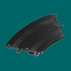 Screenshot 2020-11-05 013941.png Télécharger fichier STL Jouet pour les wagons de chemin de fer • Modèle à imprimer en 3D, printzi3d