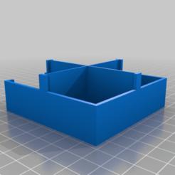 BUTTER.png Download free STL file BUTTER!!!! • 3D printing model, Sumerlin_Designing