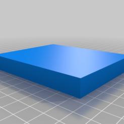 TP_Cookie_Cutter.png Télécharger fichier STL gratuit Coupe-biscuits en papier toilette (TP) • Modèle imprimable en 3D, Sumerlin_Designing