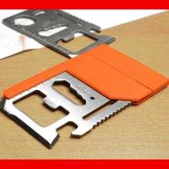 thingiverse_thumbnail.png Télécharger fichier STL gratuit Kit de mise à niveau multi-cartes • Design pour impression 3D, borgecmedia