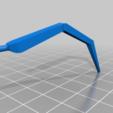 9595891d168e92c9e88a55fe65286a25.png Download free STL file 8 legged spider robot • 3D print design, brianbrocken