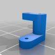 05849b6fad9c711bc5fd0d43ae99a22e.png Download free STL file 8 legged spider robot • 3D print design, brianbrocken