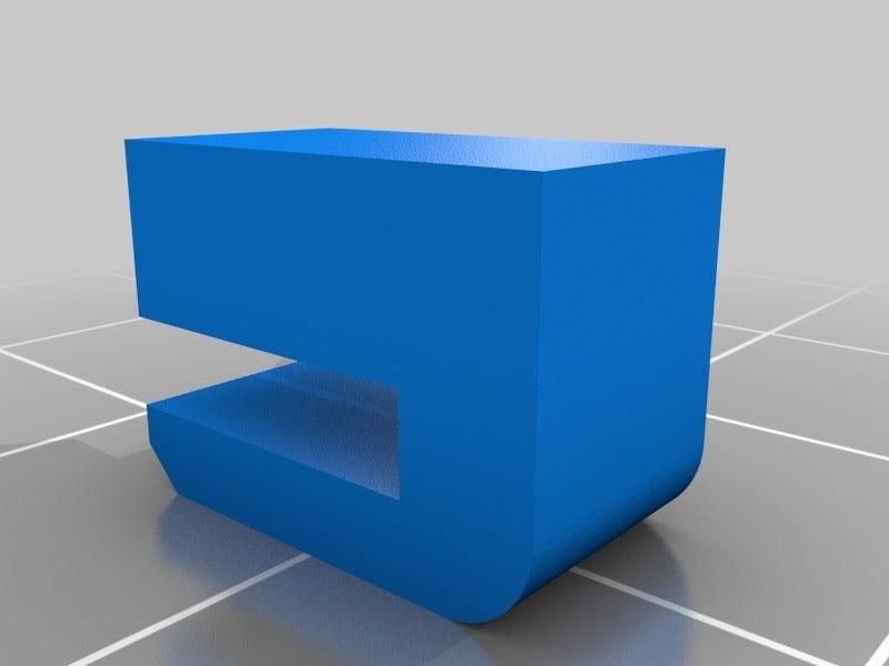 1f92fa0effc8500fe17c3c343bc4cfeb.png Download free STL file 8 legged spider robot • 3D print design, brianbrocken
