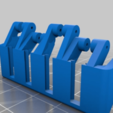 de6352f4df2913945ea31430e541967e.png Download free STL file 8 legged spider robot • 3D print design, brianbrocken