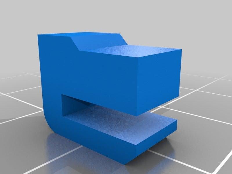 f5316c30f104b4c03cc220ca24d10ecd.png Download free STL file 8 legged spider robot • 3D print design, brianbrocken